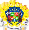 Красноградська районна державна адміністрація