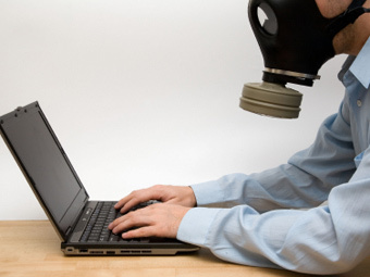 Image result for роботу із шкідливими і важкими умовами праці